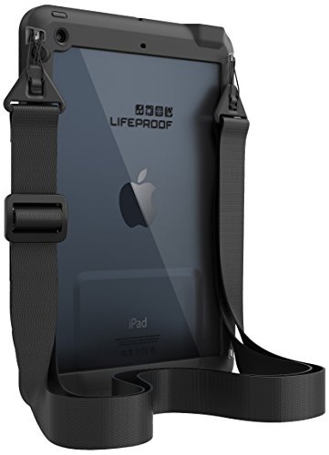lifeproof-case-for-ipad-air-1933