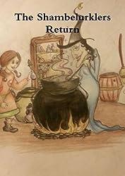 The Shambelurklers Return by Marit Meredith (2014-09-11)