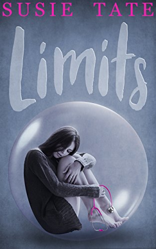 Limits by [Tate, Susie]