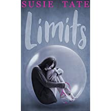 Limits (English Edition)