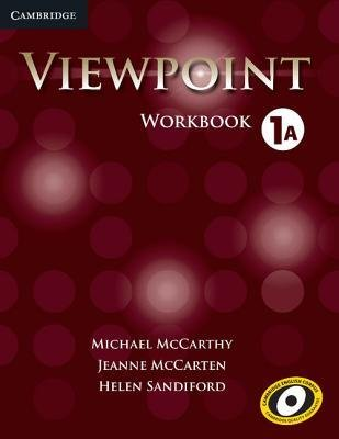[(Viewpoint Level 1 Workbook A)] [Author: Michael J. McCarthy] published on (June, 2012)