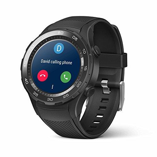 Huawei Watch 2 – Smartwatches