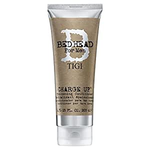 Tigi Bed Head Charge Up Thickening Conditioner 200ml
