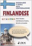 Image de Finlandese. Dizionario e guida alla conversazione