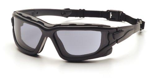 pyramex-safety-i-force-sb7020sdt-schutzbrille-mit-erhohter-antibeschlagwirkung-feuerresistent-grau