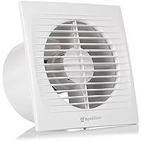 Suchergebnis auf Amazon.de für: ventilator - Badezimmer-Zubehör ...