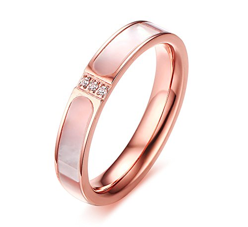 vnox-stainless-steel-cz-cubic-zirconia-shell-inlaid-wedding-engagement-band-ring-for-women-girlsrose