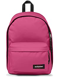 Eastpak Out of Office Backpack, 44 cm, 27 L