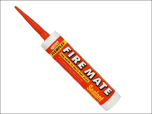 everbuild-fire-mate-intumescent-sealant-brown-c3