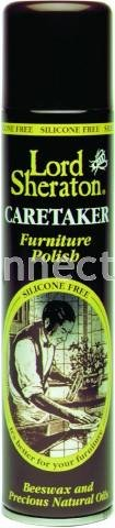 universal-lord-sheraton-furniture-polish-electruepart-spares-capacity-300ml