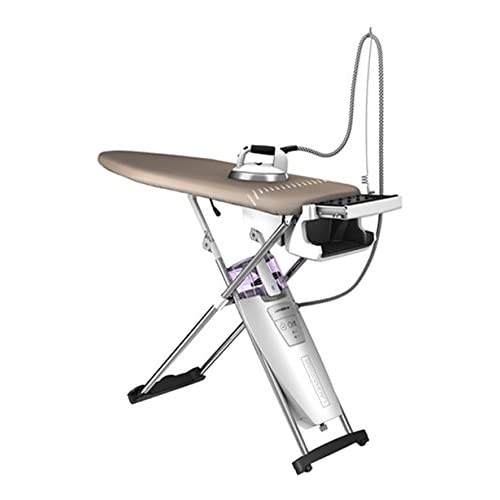 41OfLqTVhrL. SS500  - Laurastar S4a - Ironing System