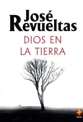 La tierra desnuda (Spanish Edition)