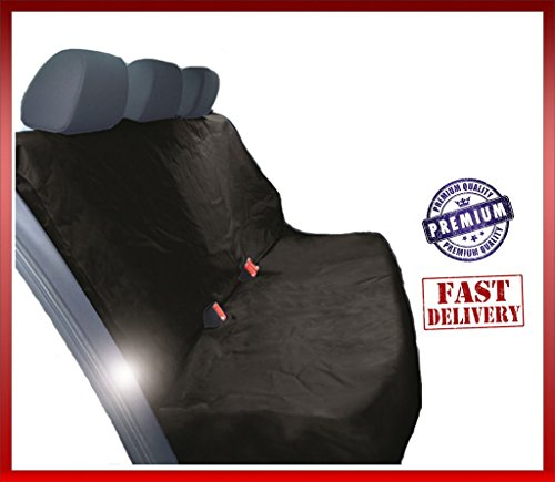 suzuki-baleno-estate-96-02-heavy-duty-black-rear-seat-cover