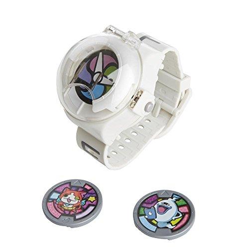 Yokai B5943EU4 Yo-Kai Watch, S - Juego über
