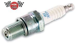 NGK-cR8EIX-bougie d'allumage pour husqvarna tE 511 ie a601AA 2011.