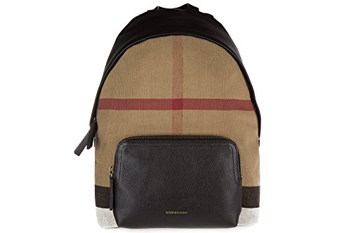 burberry-sac-dos-homme-beige