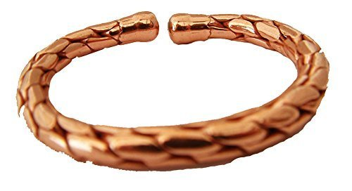 magnetic-copper-twist-bracelet-90m-delicately-hand-crafted-and-superbly-finished-in-the-uk-