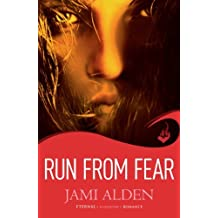 Run From Fear: Dead Wrong Book 3 (A page-turning serial killer thriller) by Jami Alden (2012-11-05)