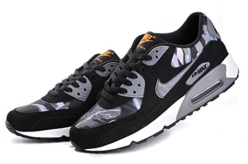 Nike air max 90 womens (USA 8) (UK 5.5) (EU 39) (25 CM) -