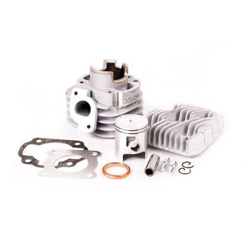 Zylinder Kit AIRSAL T6-RACING 50ccm / 12mm - ATU/Explorer Explorer Race GT 50 Typ:B92