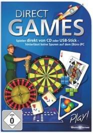 Franzis Direct Games (PC)