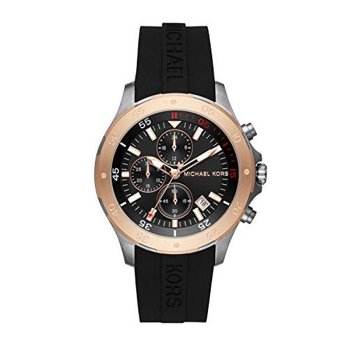 Michael Kors Herren-Uhr MK8568