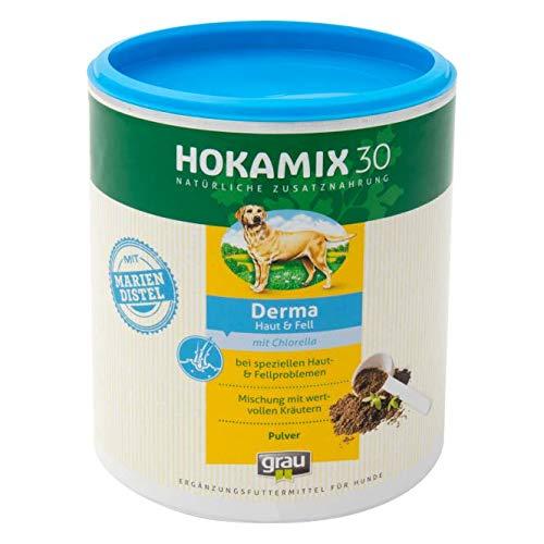 Hokamix 30 forte, 300 g