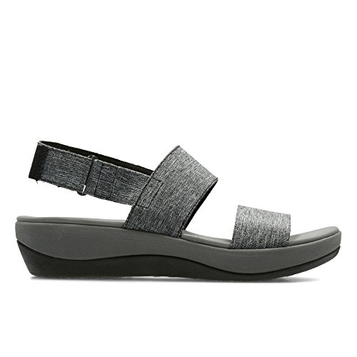 clarks-arla-jacory-textile-sandals-in-black-white-standard-fit-size-4-1-2-