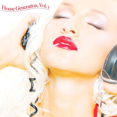 Do You Remember a Time (Deep Elements Mix) (Element-modells)