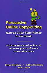 Persuasive Online Copywriting: How to Take Your Words to the Bank