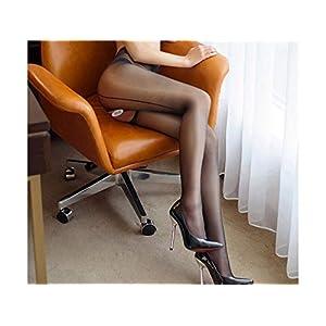 Godlife Cosplay Kostüm Frauen Strumpfhosen Strümpfe Strumpfhosen Erotische Sexy Lange Strümpfe Sexy Transparent Strümpfe_Black Sexy Kleidung