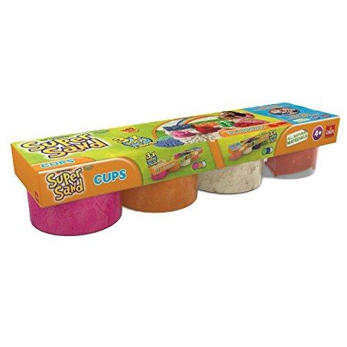 super-sand-botes-de-arena-color-naranja-rosa-blanco-molde-pack-de-4-goliath-83223006