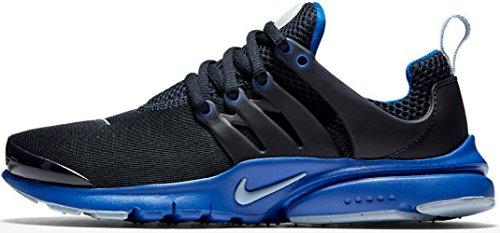 Nike - 833875-400, Scarpe sportive Bambino Multicolore