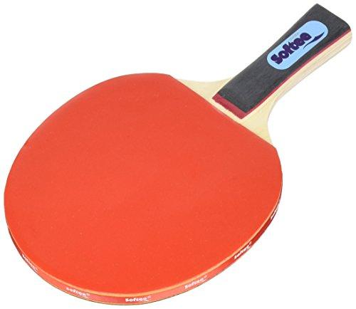 Pala Tenis de Mesa Softee P100