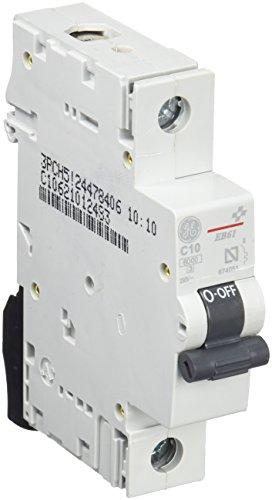 general-electric-674051-interruptor-magnetotermico