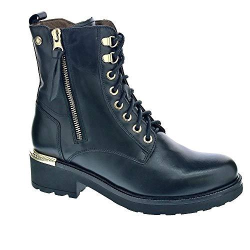 NERO GIARDINI Zapatos Anfibios Mujer A901350U / 100