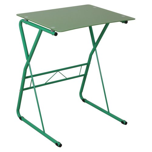 rayleigh-occasional-table-craft-laptop-desk-green