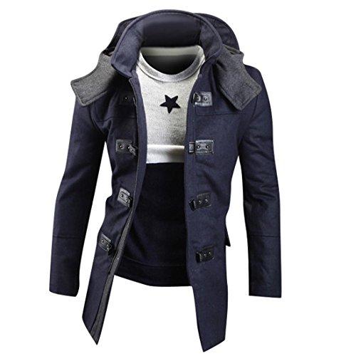 jeansian-casuale-sport-uomo-inverno-moda-giacca-uomini-tendenza-cappotto-design-sottile-capispalla-9