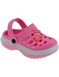 Medori Pony Cinturino Kid Sabot Neuf Chaussures .