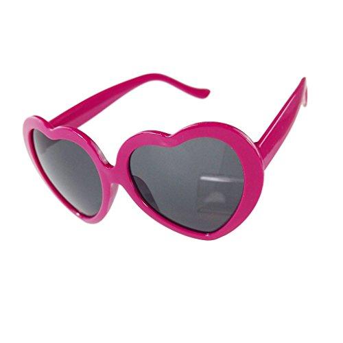 lufa-lamour-en-forme-de-coeur-mignon-design-lunettes-de-soleil-unisexe-se-leva