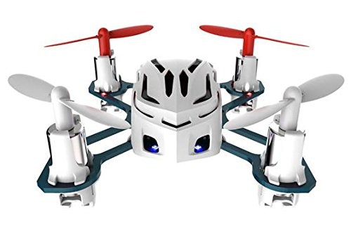 Dromocopter-HUBSAN-H111W-NANO-DRONE-LUXURY-BOX