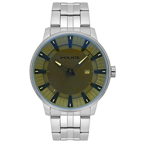 Reloj Police para Hombre PL15391JS.61M