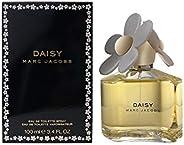 Daisy By Marc Jacobs Eau de Toilette Spray For Women, 100 ml
