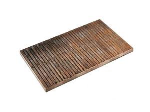 Pola PO331793 POLA - 4 tablas de madera