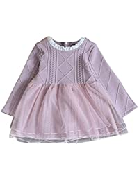 Suchergebnis Auf Amazonde Für Pullover Häkeln Bekleidung
