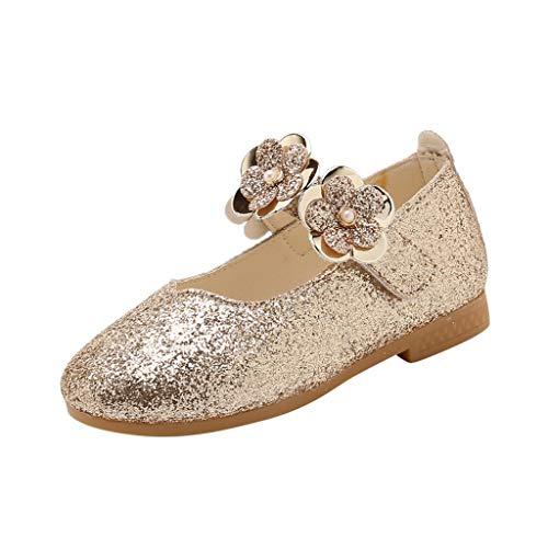 Woodstone Sandalen Die Top Varianten unter die Lupe genommen!