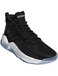 finest selection e4a6a b00b8 adidas Streetfire, Chaussures de Basketball Homme