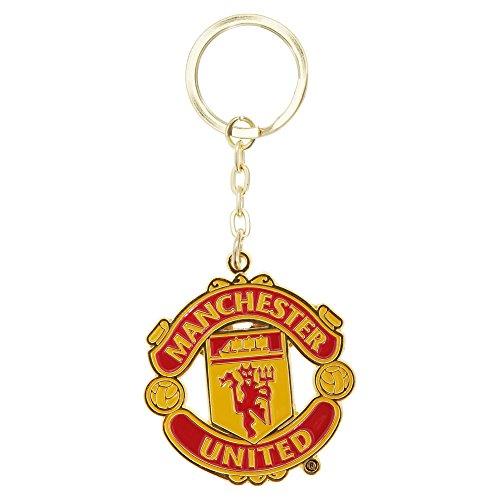 portachiavi-ufficiale-in-metallo-con-stemma-del-manchester-united-fc-taglia-unica-rosso
