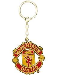 Manchester United FC - Porte-clé officiel