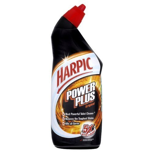 harpic-power-plus-original-5x-better-than-bleach-3x750ml-flaschen